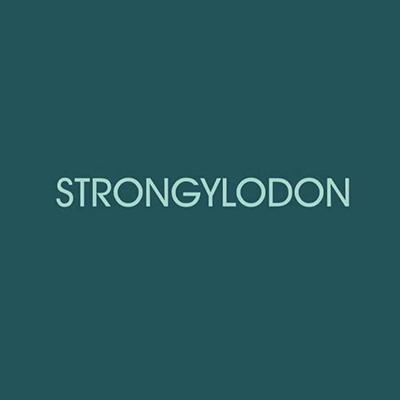 strongylodon
