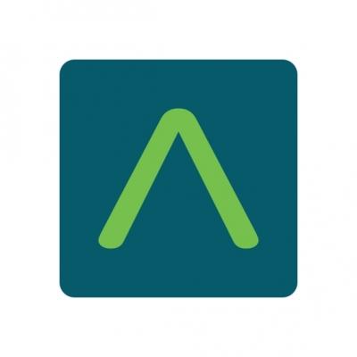 Ameria bank