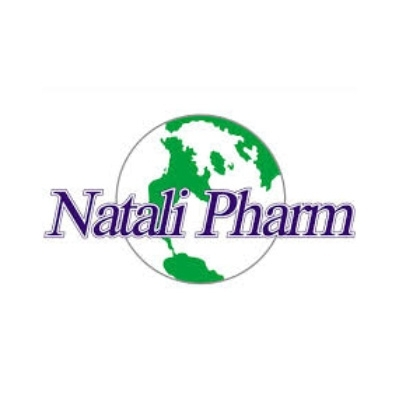 Natali Pharm
