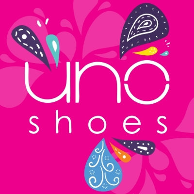 UNO SHOES