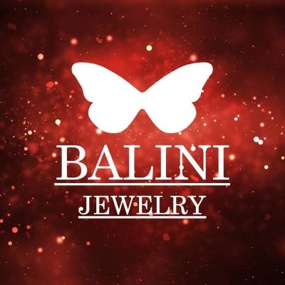 balini_jewelry