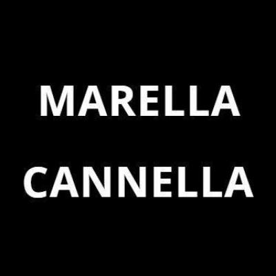 Marella Cannella