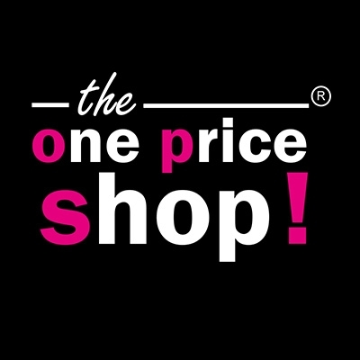 One price shop
