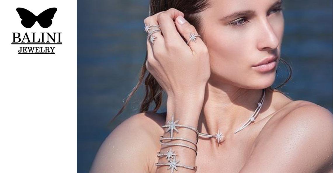 Balini Jewelry