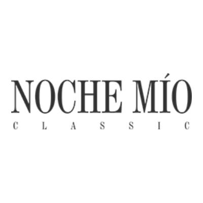 NOCHE MIO