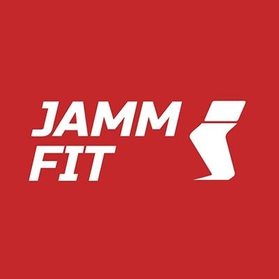 JammFit