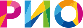 Logo format png